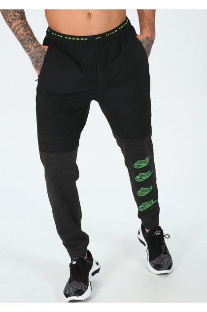 Nike pantalón Therma PX