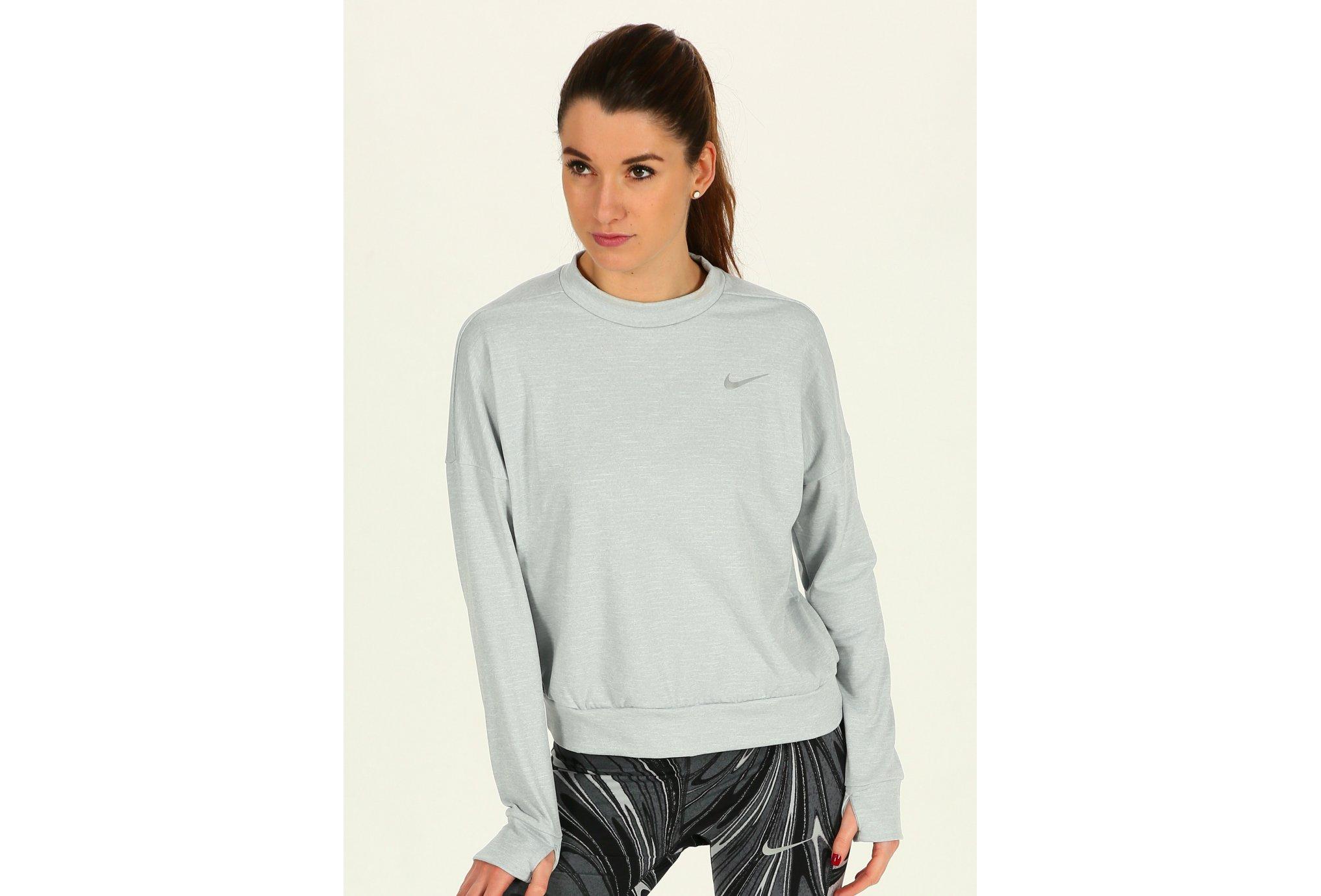 Nike Therma Sphere Element 2.0 W Diététique Vêtements femme