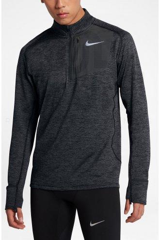 dc1fe55dcca02 Nike Therma Sphere Element M pas cher - Destockage running Vêtements ...