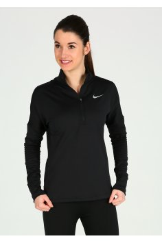 Nike Therma Sphere Element W