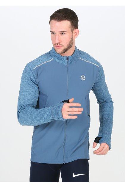 Nike chaqueta Therma Sphere Hybrid Futura
