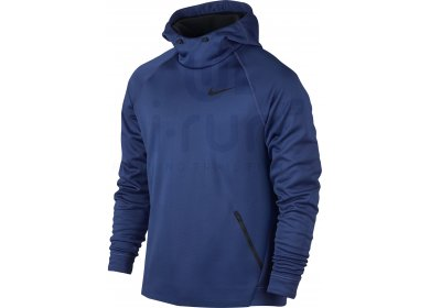 Manches Running Pas Homme Vêtements Sphere M Nike Therma Cher Tw4O8qx