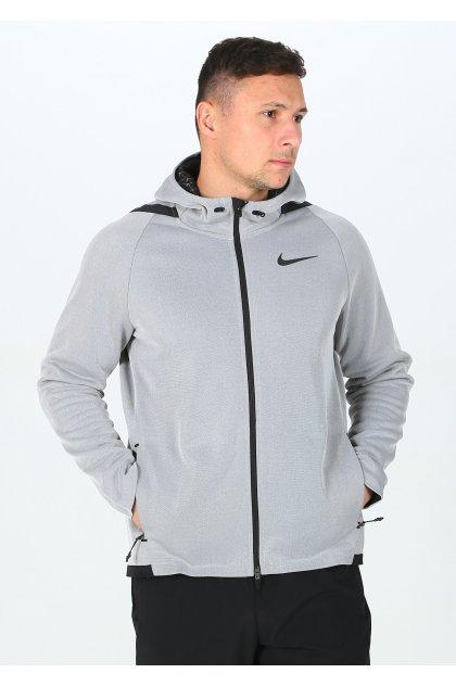 Nike Chaqueta Therma Sphere Max