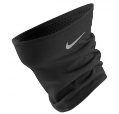 Nike Therma Sphere Run Neck Warmer 2.0
