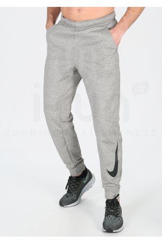 Nike Therma Taper M
