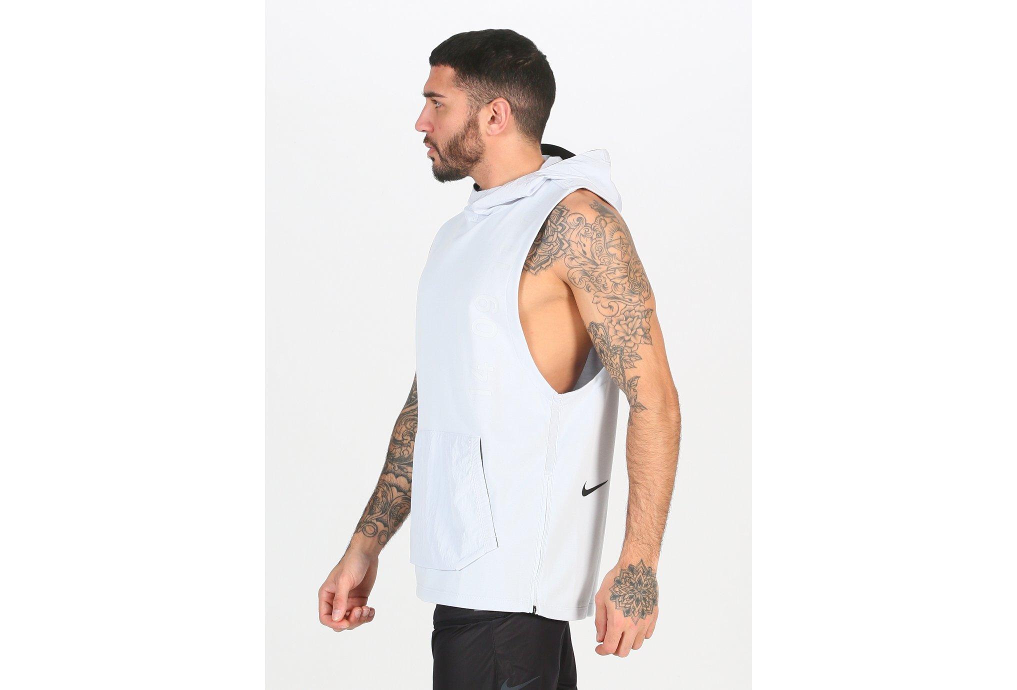 Nike Therma Tech Pack M vêtement running homme