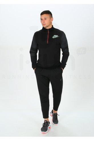 Nike Therma Wild Run M
