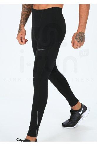 Nike Thermal M