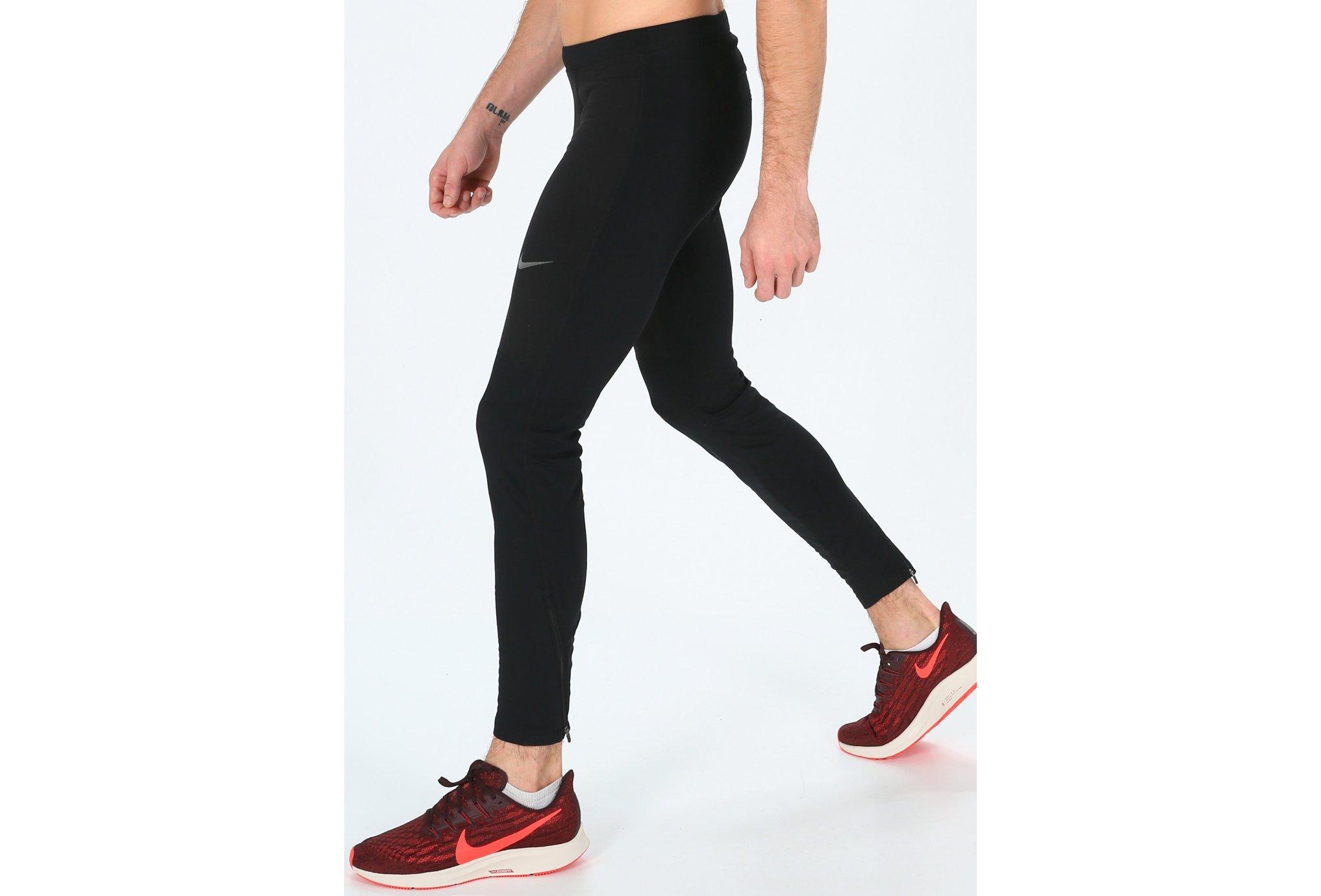 Nike Thermal Repel M Diététique Vêtements homme