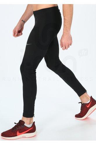 Nike Thermal Repel M