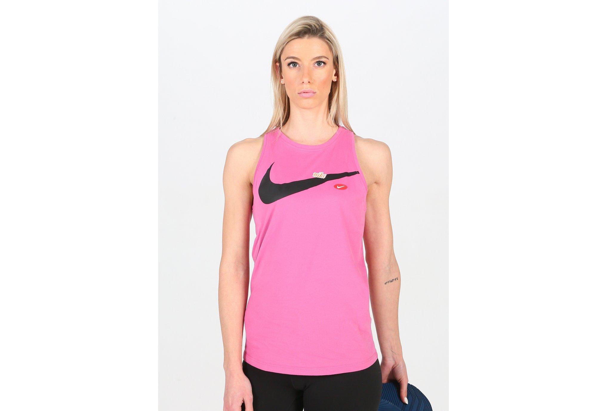 Nike Tom JDI W Diététique Vêtements femme