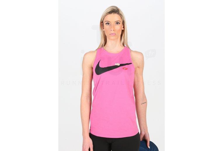 Nike Tom JDI W