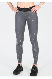 Nike Toss Print W