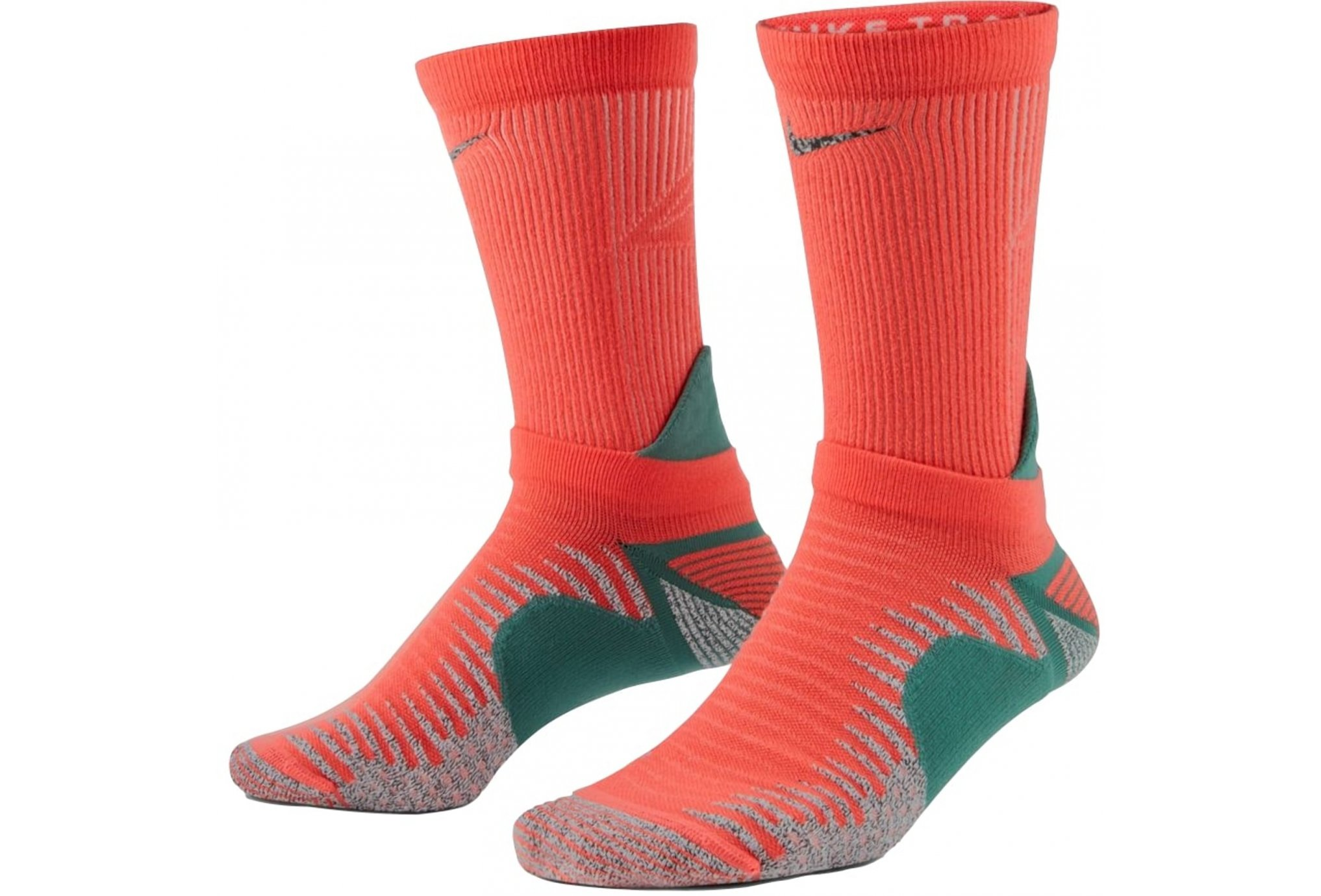 Nike Trail Crew Chaussettes