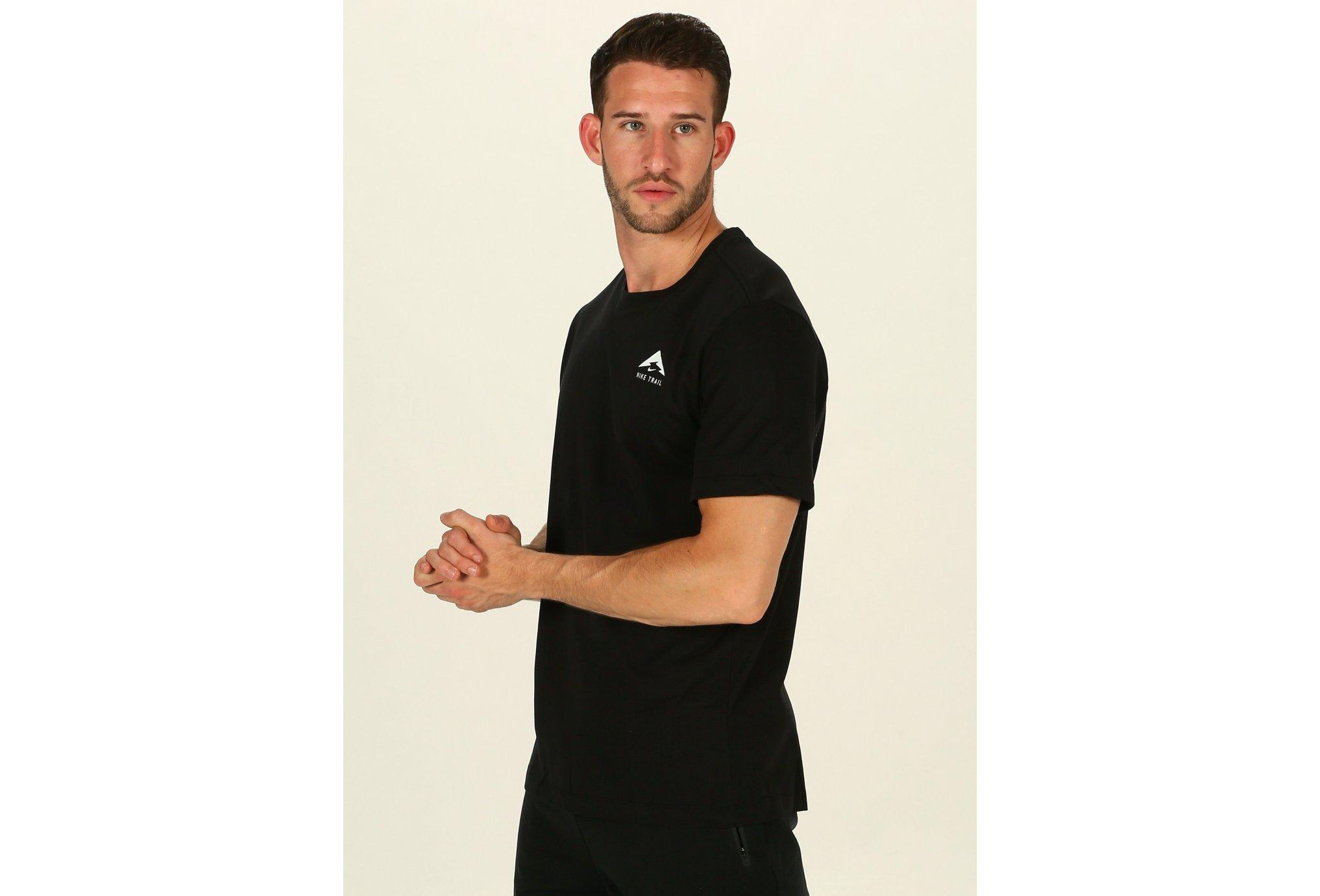 Nike Trail M vêtement running homme