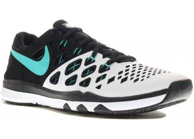 size 40 af3c9 f42be Nike Train Speed 4 M