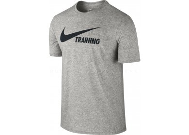 Nike Training Vêtements Swoosh M pas cher Vêtements Training homme running Training 3250e6