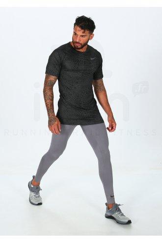 Nike Utility M