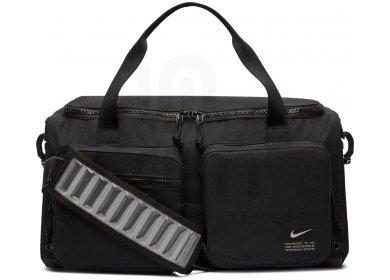 Nike Utility Power Duffel - S