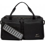 Nike Utility Power Duffel - S
