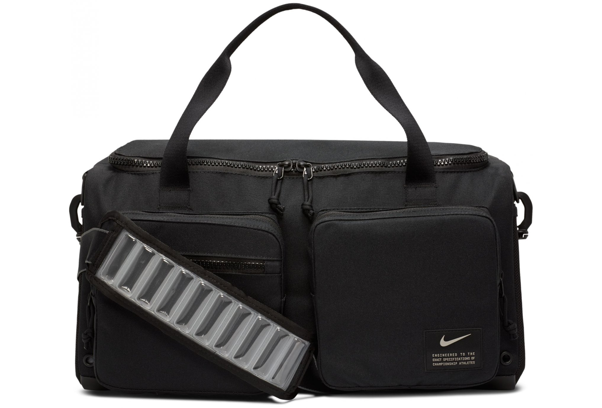 Nike Utility Power Duffel - S Sac de sport