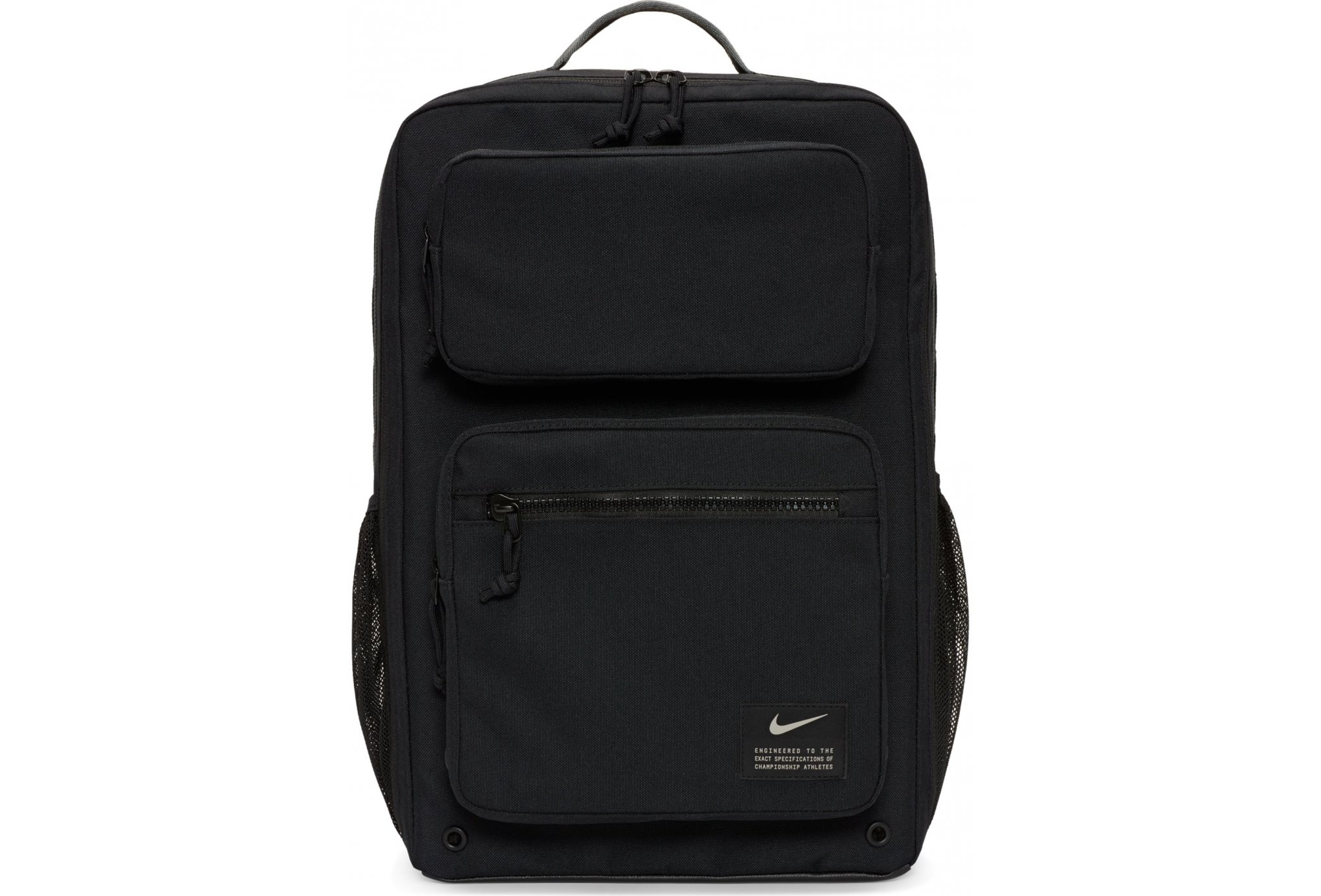 Nike Utility Speed Sac à dos