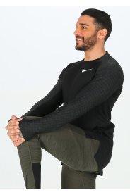 Nike Utility Therma M