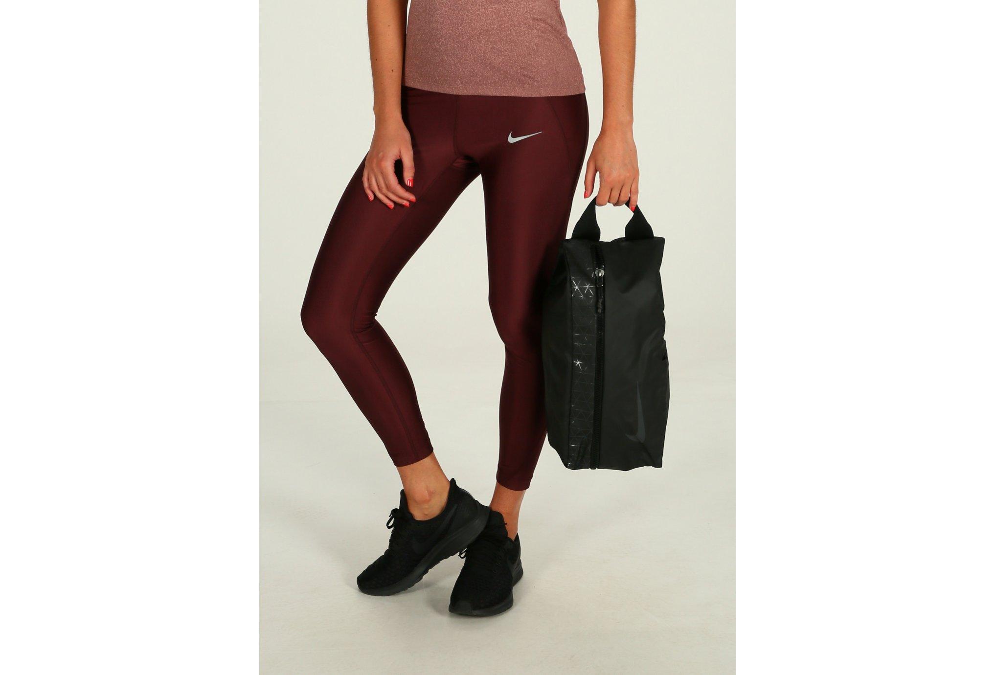 Nike Vapor Sac à dos