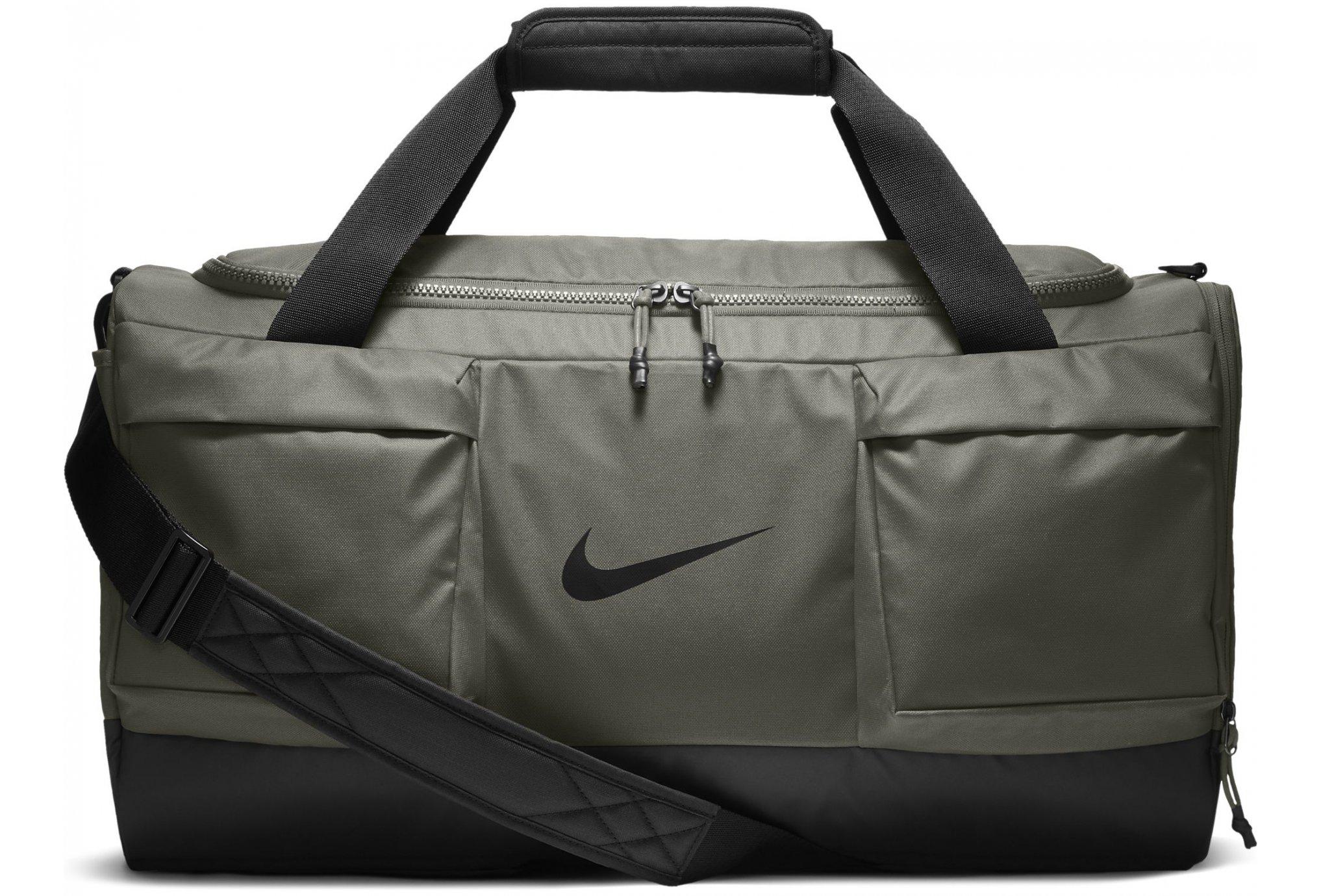 Nike Vapor Power - M Sac de sport