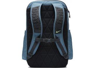 Nike mochila Vapor Power 2.0
