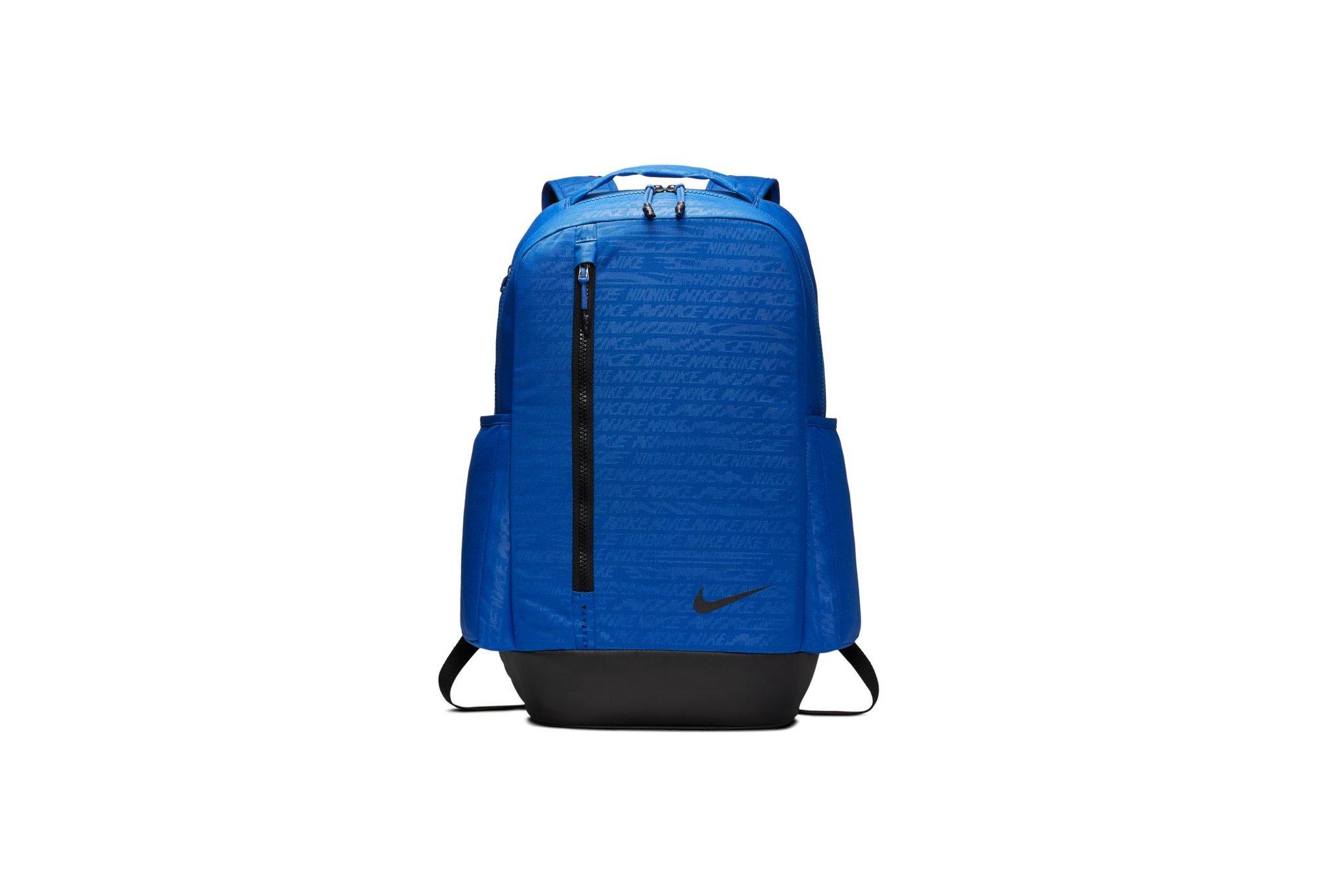 Nike Vapor Power 2.0 Printed Sac à dos
