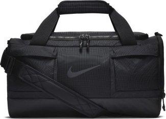 Nike bolsa Vapor Power