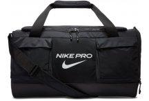 Nike Vapor Power Duff - M