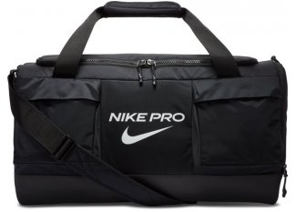 Nike bolsa de deporte Vapor Power Duff