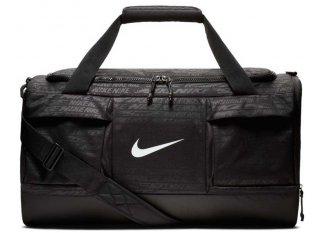 Nike bolsa Vapor Power Printed