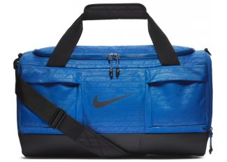 Nike bolsa Vapor Power Printed