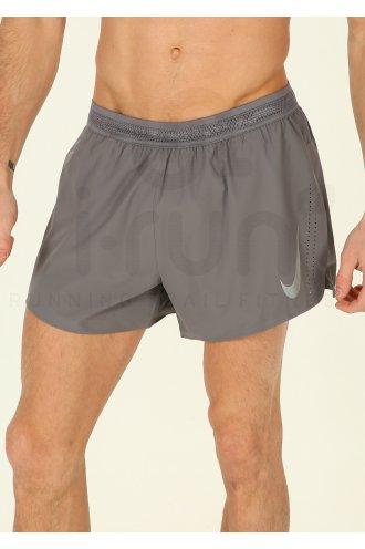 Nike VaporKnit M