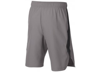 Nike Pantalón corto Vent Junior