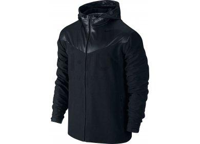 Veste Vêtements À Sweatless Nike M Pas Homme Running Capuche Cher xOgqqw