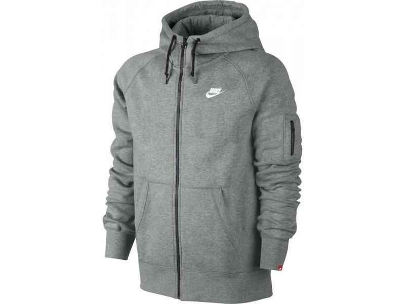Vêtements Zrq0xwgw Cher Fleece Running Pas M Veste Aw 77 Nike Homme rBdoxCeW