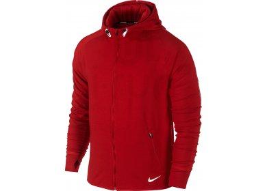 43e4e5c54d2813 Dri Fit M Running Homme Pas Sprint Nike Cher Veste Vêtements 5Hw4q1pg