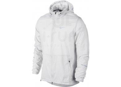 Nike Vestes Homme Cher Hurricane M Pas Veste Running Vêtements wxwqf4UO