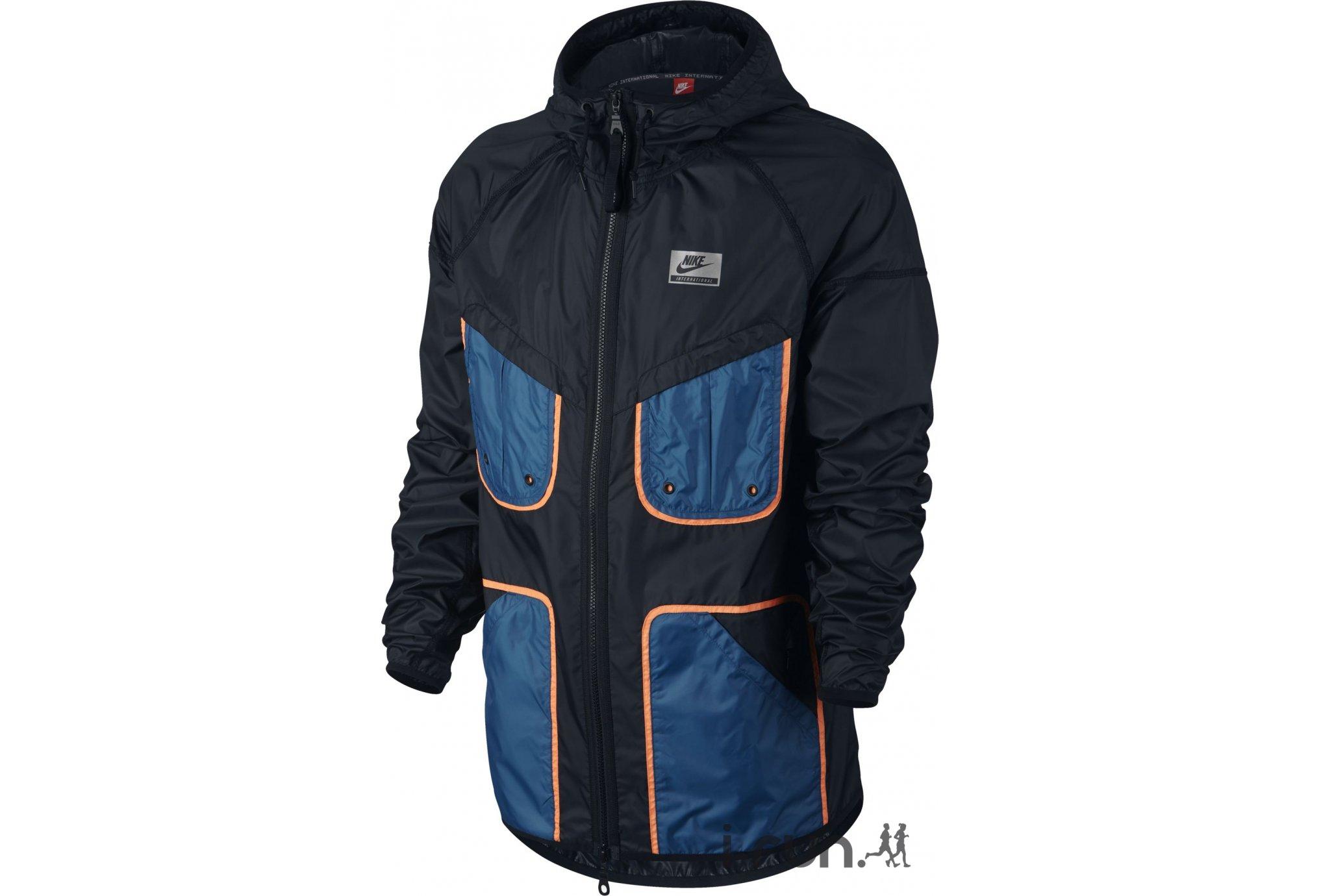 cd5329526e98c  strong Nike  strong  veste international windrunner m vêtement running ...