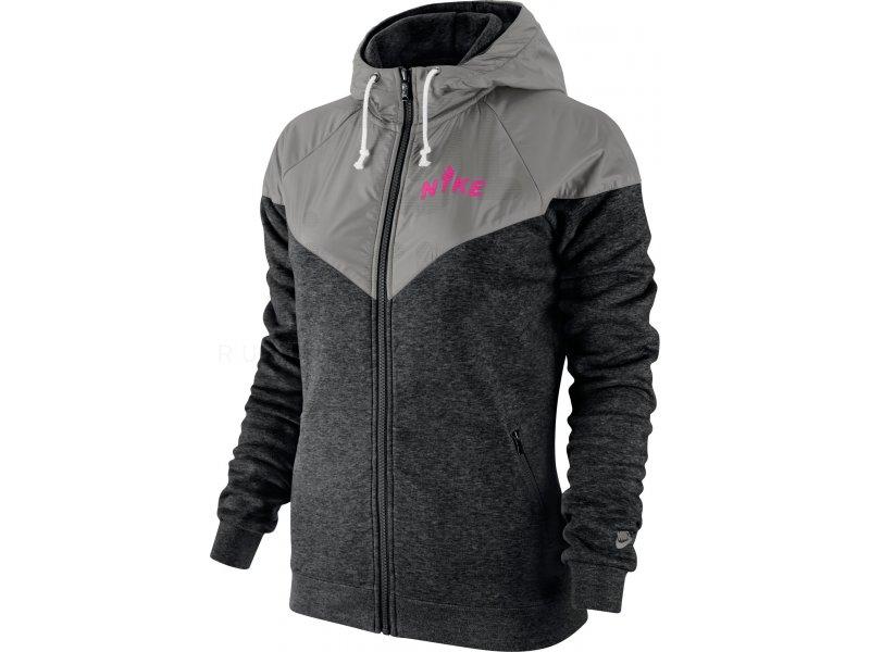 W Polaire Ru Pas Overlay Vêtements Cher Fleece Nike Veste Femme p6qXwxTxO
