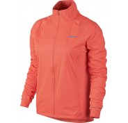 Nike Veste Shield 2.0 W