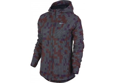 Femme Flash Shield Nike Pas Vêtements W Cher Veste Running Max tCsrdhQx