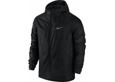 Nike Veste Shield Running Homme M Pas Cher Vêtements Homme Running Running 724e97