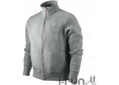 Vêtements Pas Running Nike Cher Homme Squad Fleece Track M Veste AZxq0vxwB