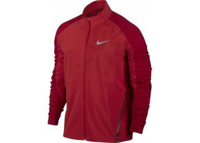Cher Vestes Veste Stadium Nike Vêtements Running Pas M Homme IH6pHwzxq