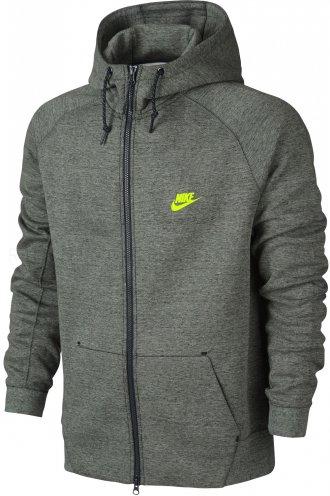 Nike Running Short M